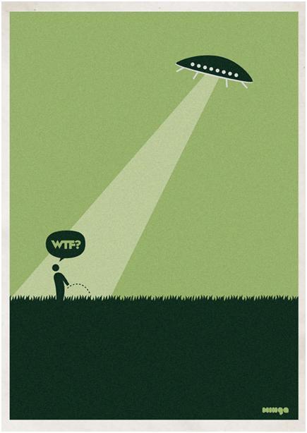 Funny cartoon,