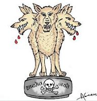 Aseem-Trivedi-cartoon1