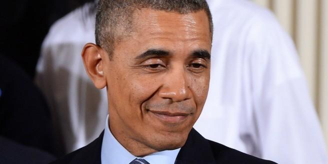 o-obama-smiling-facebook-1200x600