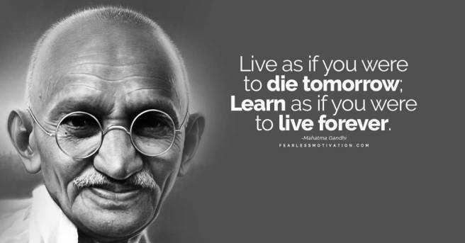 Mahatma-Gandhi-fb[1]